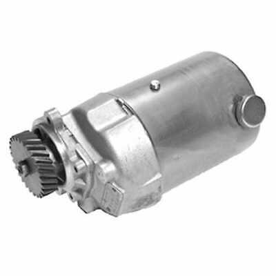 Power Steering Pump - Economy Ford TW20 9700 TW5 TW25 8630 TW15 TW10 TW35 8000