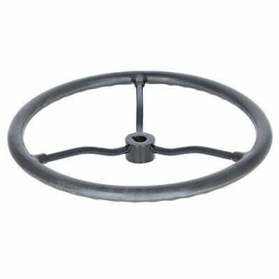 Steering Wheel Compatible with International C B A Cub Super A Cub Lo-Boy 60069D