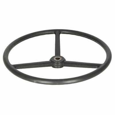 Steering Wheel Massey Ferguson 135 50 20 65 35 40 David Brown Massey Harris