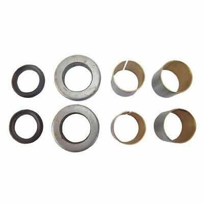 Spindle Bushing Kit Ford 3910 2810 2600 4100 2310 3610 2610 2910 3000 2000 3600