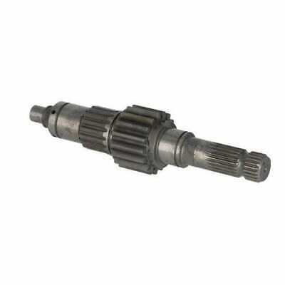 PTO Shaft - 1000 RPM International 756 1086 856 1466 766 1066 706 966 986 1486