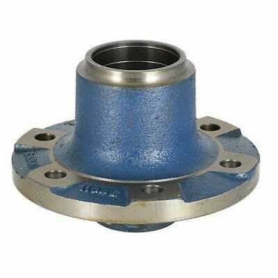 Front Wheel Hub Ford 2610 2910 3610 3910 4000 600 4610 4600 4100 2310 800 4130