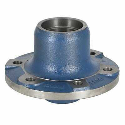 Front Wheel Hub Ford 4600 2600 4100 3610 4110 3000 2000 3600 2110 4140 4000