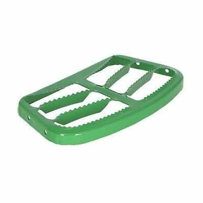Step Compatible with John Deere 6620 6620 Case IH McCormick Massey Ferguson