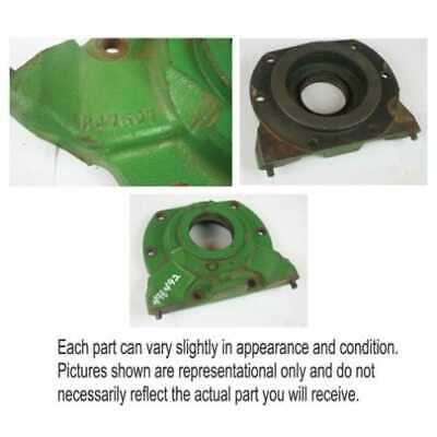 Used PTO Quill John Deere 4050 4240 4450 4250 4455 4455 4040 4255 4055 4440