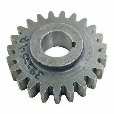 Used Hitch Pump Drive Gear International 1466 766 1066 706 966 856 1486 1086