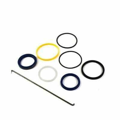 Loader Lift Cylinder Seal Kit Ford 555D 545C 555C 545D 445C 345D 655C 445D 345C