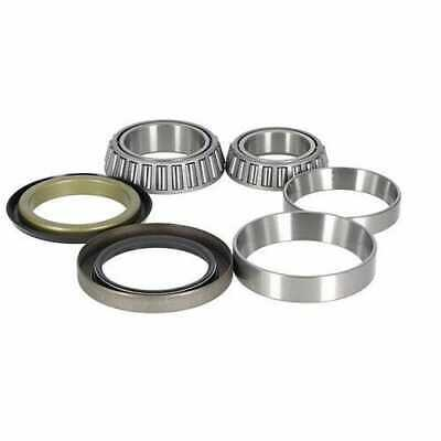 Wheel Bearing Kit Case 2290 2090 2390 1896 2394 2590 2594 1270 1370 Case IH