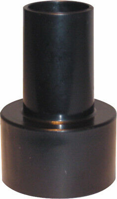 "Charnwood 63/38RC Hose Reducer 63mm to 38mm (2.5"" to 1.5"")"