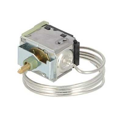 Thermostatic Switch John Deere 4430 4430 4240 4240 7720 4440 4440 4230 4230