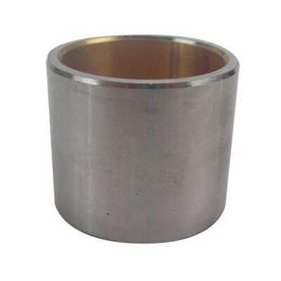 Spindle Bushing Ford 8730 8000 TW30 TW20 9700 8630 TW10 TW35 8830 8530 8700