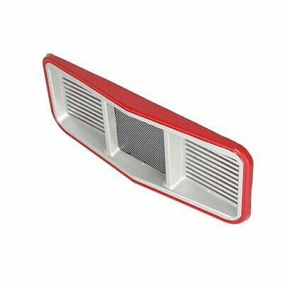 Top Grille International 684 884 685 385 485 784 248 785 384 484 885 3121663R1
