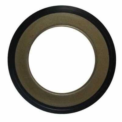Wheel Hub Seal Case IH Compatible with International 560 M 460 400 450 300 350
