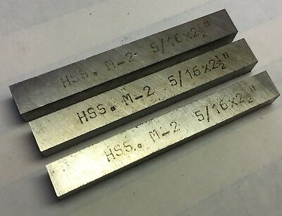 86-599 Ground-to-form Tool Bit Cutter USA Armstrong Tools