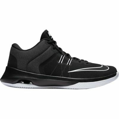 new style 5729e 1d676   Authentic   Nike Air Versatile II Mens Basketball Shoes (D) (