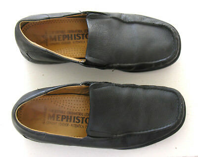 CHAUSSURES HOMME - cuir - MEPHISTO - 42,5