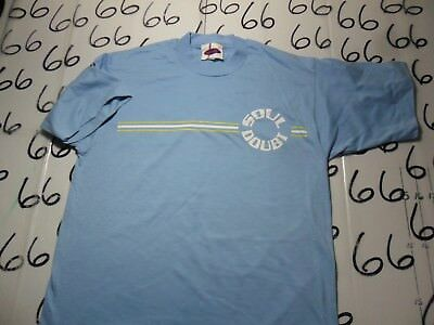 821ac17c2eb9 Small- NWOT Vintage Surf Ski Skate Single Stitch   Contain Minor Damage T-  Shirt