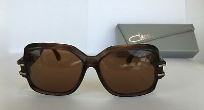 Cazal 623 80/91 Vintage Sunglasses Eyeglasses Made in W.Germany (st 43)