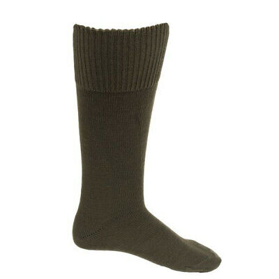 Italian Army Wool Socks