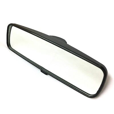 Mercedes Benz 901-905 Sprinter Rearview Left Side Wide Angle Mirror B66560397