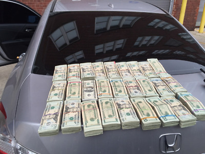 Get paid $2688 a week now.......Easy Money guide!