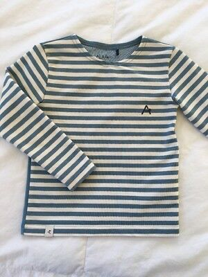Albababy Top Size 104