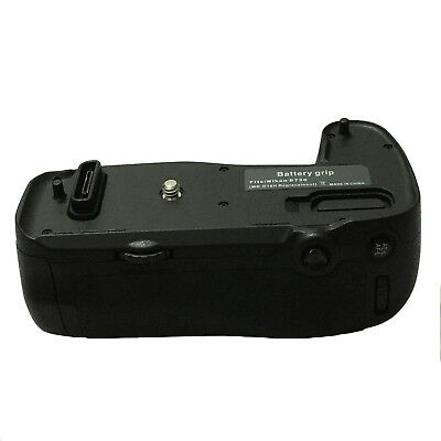 D750 RC MB-D16H Battery Grip with Remote Control Fits for Nikon D750 Camera