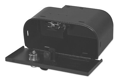 Tuffy Security Products 035-01 Security Glove Box