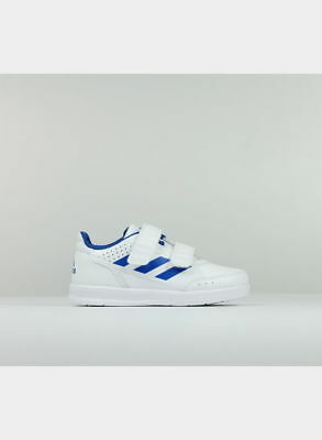 Adidas Shoe Altasport Infant - Whtazz - 23 (4057283657687)
