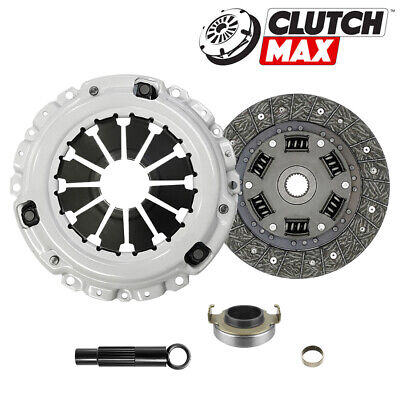 CLUTCHMAX PRO-DUTY PREMIUM CLUTCH KIT for 2002-2006 ACURA RSX TYPE-S 6-SPEED K20