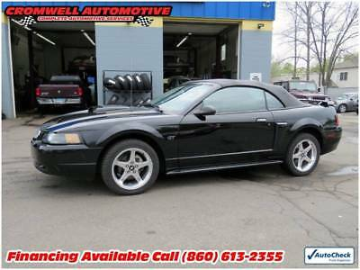 2008 Ford Mustang GT GT Premium, V8, Exhaust, ALL Original, Only 27000 Miles