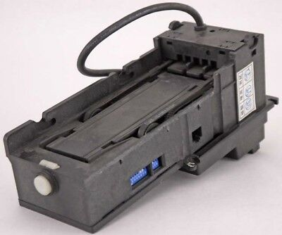 GameMax AM-6600 12VDC Cash Changer Bill Acceptor Currency Validation System Unit