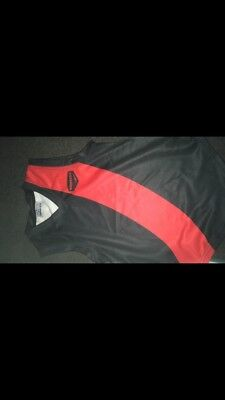 Football Jumpers -Kids Size 12