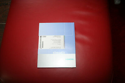 Simatic Upgrade Package OS Server PCS7 V7.1   6ES7658-2BX17-0YE0