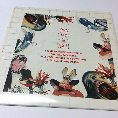 download pink floyd the wall mp3