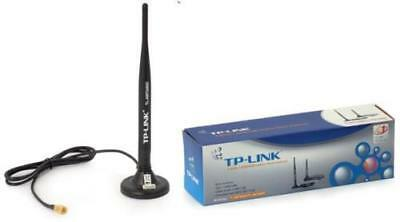 Antenne Wifi TP-LINK TL-ANT2405C
