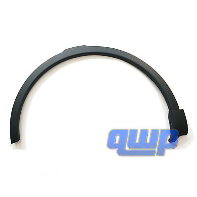 LR010632 Land Rover Front Wheel Arch Moulding LH Applicable to LR3 Discovery 3//4 Part LR4