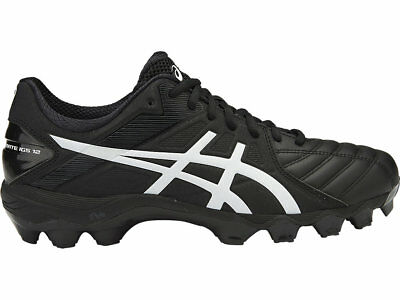Asics Gel Lethal Ultimate IGS 12 Mens Football Boots (9001)