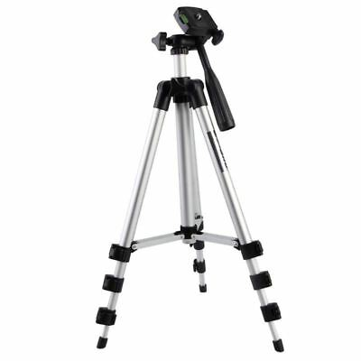 Brand New Video Tripod Universal Digital Camera Mount Camcorder Tripod Stand For