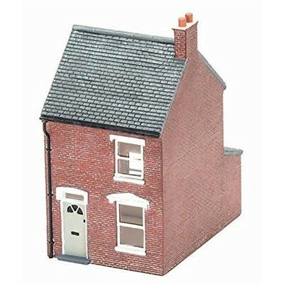 Hornby Skaledale R9856 L/h Mid Terraced House - Lh x
