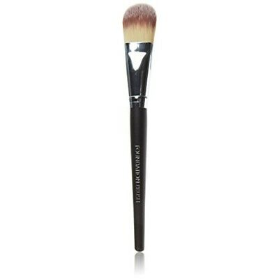 Foundation Brush By Royal Cosmetics - Cosmetic Make Up Makeup Brushes