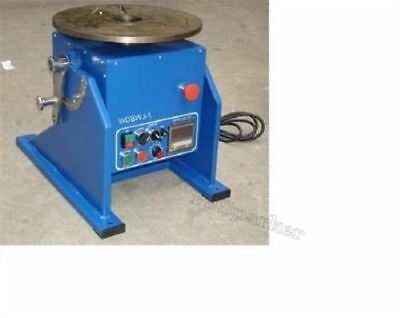 For MIG/MAG/CO2/TIG Lbs 220 Automatic Welding Positioner zm
