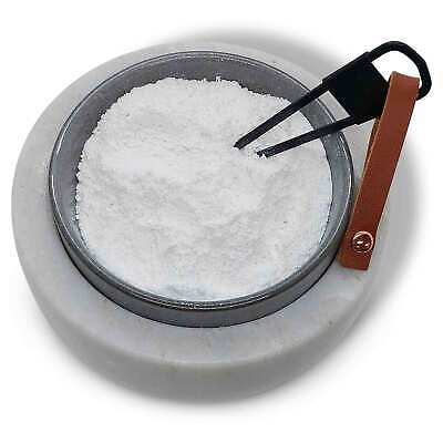 400g Perma Guard Diatomaceous Earth Food Grade Fossil Shell Flour Powder