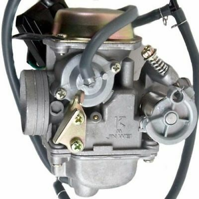 Carburetor for 150cc & 200cc Kandi Go-Kart and ATV