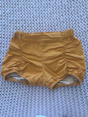 Lacey Lane Puckers Size 4