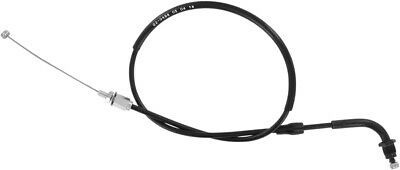 Motion Pro Cables For Street Throttle Push 02-0498
