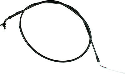 Motion Pro Replacement Control Cables For ATV/UTV Choke 04-0112