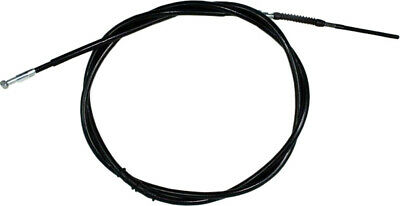 Motion Pro Replacement Control Cables For ATV/UTV Rear Hand Brake 02-0355