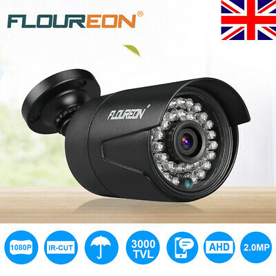 Sricam Wireless 720P HD IP CCTV Camera Security Network IR Night Vision Pan Tilt