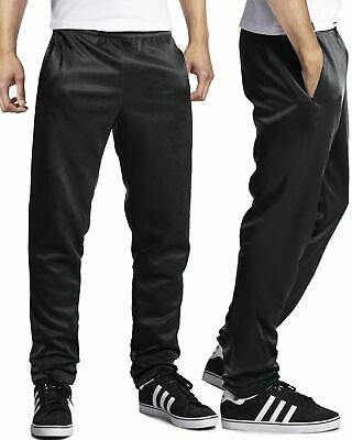 Pantaloni Sportivi Uomo GIROGAMA Basic Regular Fitness Palestra 8185IT